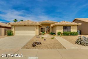 8768 W Rockwood Drive, Peoria, AZ 85382