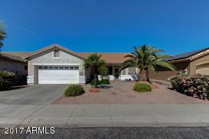 17008 N DEVON Lane, Surprise, AZ 85374