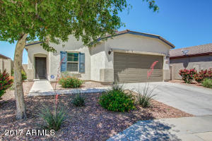 25420 N 108TH Lane, Peoria, AZ 85383