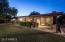 1033 E MANZANITA Drive, Phoenix, AZ 85020