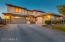 30593 N 123RD Lane, Peoria, AZ 85383