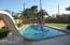 7844 N 33RD Drive, Phoenix, AZ 85051