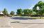 7958 E POSADA Avenue, Mesa, AZ 85212