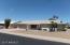 13248 W POMEGRANATE Drive, Sun City West, AZ 85375