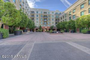 6803 E MAIN Street, 2205, Scottsdale, AZ 85251
