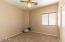 9861 E FARMDALE Avenue, Mesa, AZ 85208