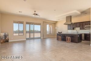29129 N 227TH Drive, Wittmann, AZ 85361