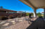 1551 E ELYSIAN Pass, San Tan Valley, AZ 85140
