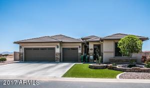 4913 W TORTOISE Drive, Eloy, AZ 85131