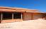 12635 W EVENINGSIDE Drive, Sun City West, AZ 85375