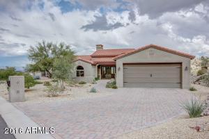 12072 E CASITAS DEL RIO Drive, Scottsdale, AZ 85255