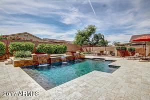 2915 E TRIGGER Way, Gilbert, AZ 85297
