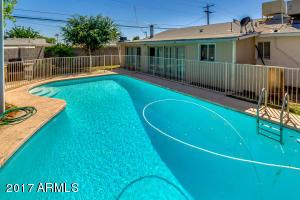 423 N 73rd  Place Scottsdale, AZ 85257
