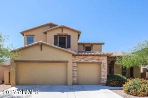42816 N 45th Drive, Phoenix, AZ 85087