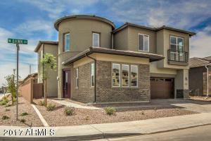 1673 W Dawn Drive, Tempe, AZ 85284