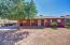 23 S ELMONT Drive, Apache Junction, AZ 85120