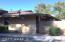 1726 W VILLAGE Way, Tempe, AZ 85282