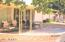 10615 W MISSION Lane, Sun City, AZ 85351