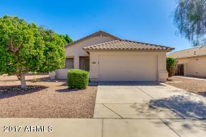 16455 N 137th Drive, Surprise, AZ 85374