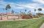 10520 E VOAX Drive, Sun Lakes, AZ 85248