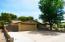 7509 S COLLEGE Avenue, Tempe, AZ 85283