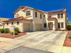17864 W ANDORA Street, Surprise, AZ 85388