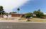 2226 W JAVELINA Avenue, Mesa, AZ 85202