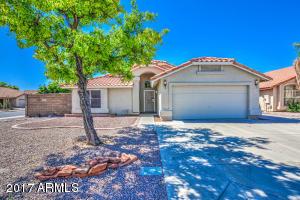 4249 E ALDER Avenue, Mesa, AZ 85206