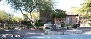 20660 N 40TH Street, 2101, Phoenix, AZ 85050