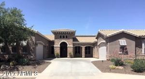 20198 E SONOQUI Boulevard, Queen Creek, AZ 85142