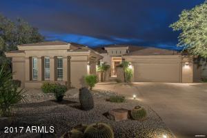 15040 N 114TH Way, Scottsdale, AZ 85255