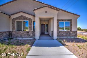 1623 E Hidalgo Street, Apache Junction, AZ 85119