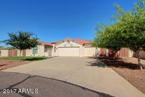 8022 W MONTEBELLO Avenue, Glendale, AZ 85303