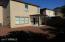 809 N 111TH Drive, Avondale, AZ 85323