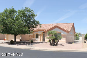 12804 W AMIGO Drive, Sun City West, AZ 85375