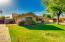 2902 S NEWBERRY Road, Tempe, AZ 85282