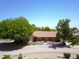 1621 N LINDSAY Road, Mesa, AZ 85213