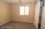 37464 W AMALFI Avenue, Maricopa, AZ 85138