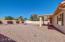 8928 E EMERALD Drive, Sun Lakes, AZ 85248