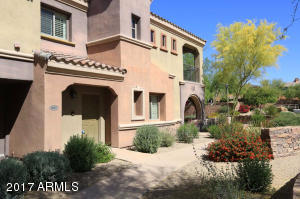3935 E ROUGH RIDER Road, 1007, Phoenix, AZ 85050