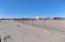 40332 W Robles Road, Maricopa, AZ 85138