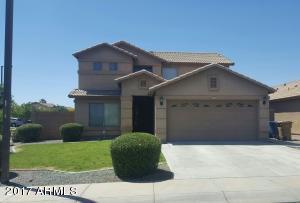 6018 N KARINA Court, Litchfield Park, AZ 85340