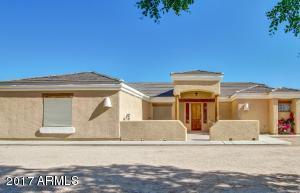 17160 W ROSE Lane, Waddell, AZ 85355