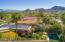7837 N 47TH Street, Paradise Valley, AZ 85253