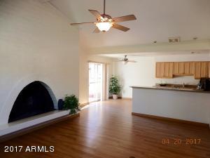 4800 N 68th  Street Unit 168 Scottsdale, AZ 85251