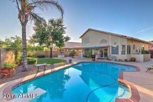 615 W NOPAL Avenue, Mesa, AZ 85210