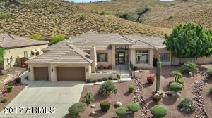 5749 W PINNACLE HILL Drive, Glendale, AZ 85310
