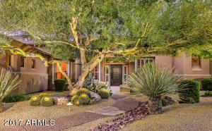 5336 E POSTON Drive, Phoenix, AZ 85054