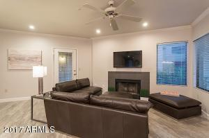 7575 E INDIAN BEND Road, 1148