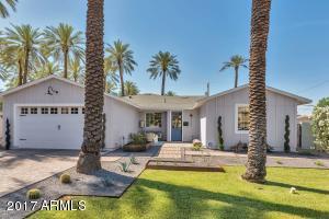 4249 E CAMPBELL Avenue, Phoenix, AZ 85018